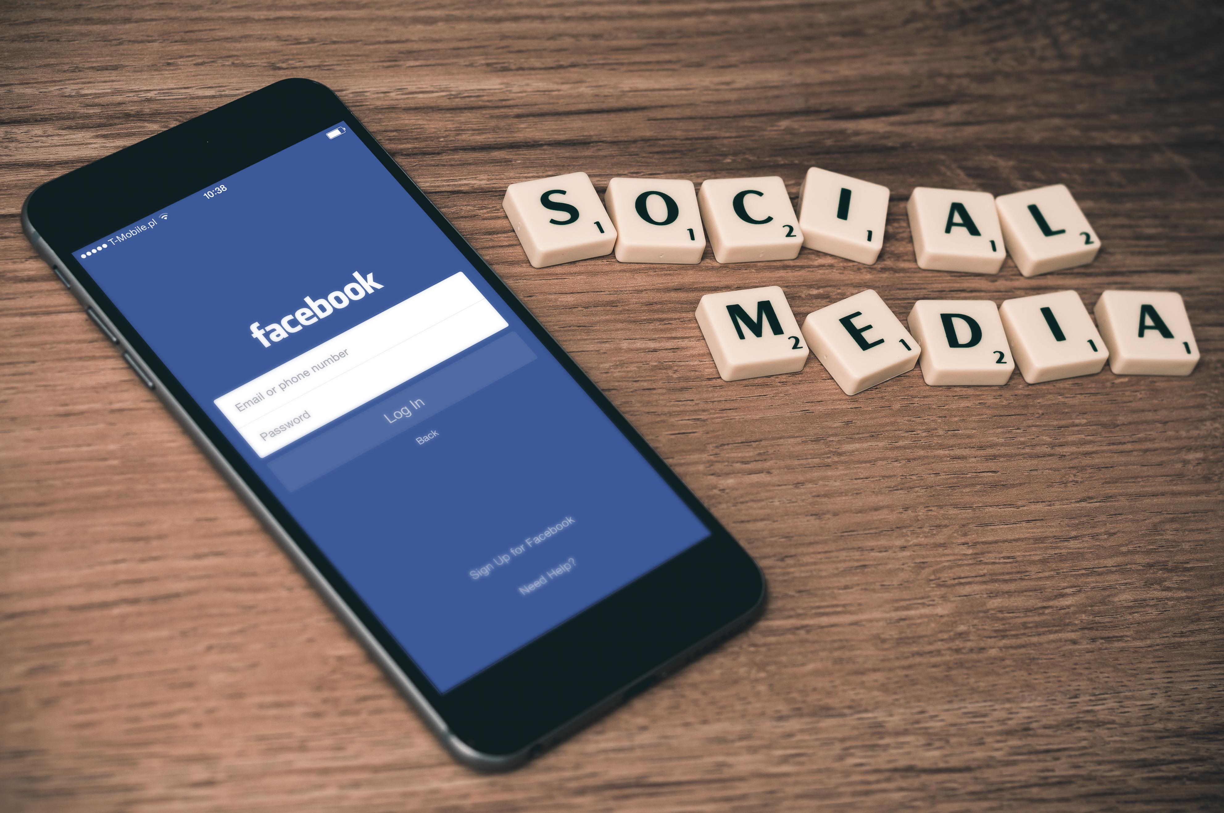 Does my Business Really Need a Social Media Presence?