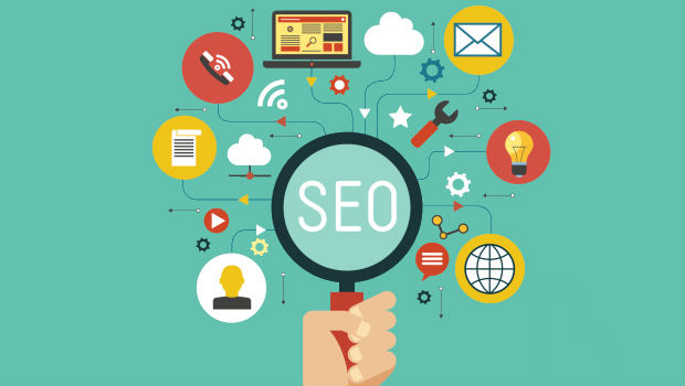 SEO Terms Explained