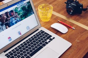 monetise your facebook group